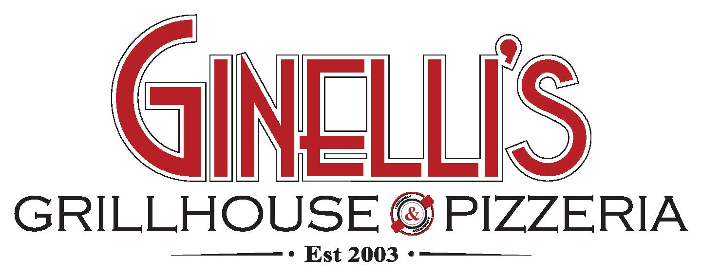 Ginellis